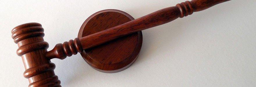 Le recours à un avocat pénaliste